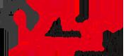 شرکت آگراپاد پایار